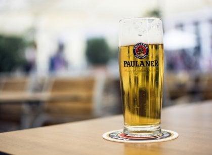 E così i monaci calabresi diventarono maestri birrai a Monaco di Baviera
