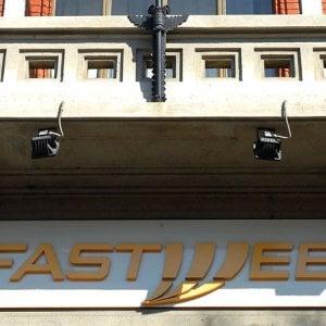 Fastweb, il collegamento 5G arriverà sul balcone di casa