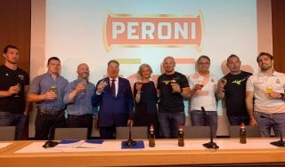 Rugby, Peroni nuovo sponsor del Top12