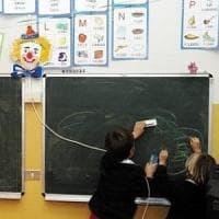 Scuola, abolito Regio decreto del 1928 sulle note sul registro e le sanzioni disciplinari...