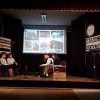 Silea, il paesino del Veneto che insegna ai ragazzi la Resistenza con il teatro