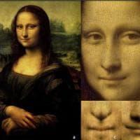 L'espressione della Gioconda? Quel sorriso misterioso (e forzato) cela un nuovo enigma