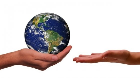 Sviluppo sostenibile, l'Italia perde terreno