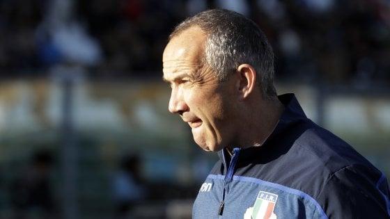 Rugby, Italia verso i Mondiali: 44 i preconvocati di OShea