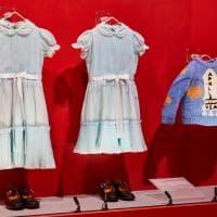 'Stanley Kubrick - The Exhibition', viaggio nel mondo cinematografico del regista