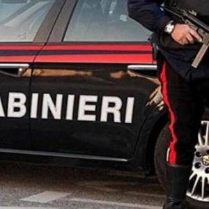 Vicenza, tre arresti per violenza sessuale su una minorenne