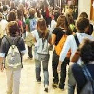Istat, ragazzini promossi ma ignoranti. Il 34% alla fine della terza media non ha competenze sufficienti