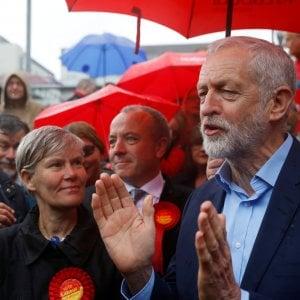 Londra, batosta per i partiti tradizionali alle elezioni locali