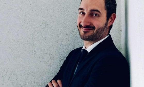 """Gianni Sinesi e i segreti di un grande uomo di sala: """"Consapevolezza e rispetto"""""""