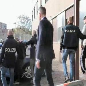 Stupro di Viterbo: restano in carcere i due arrestati