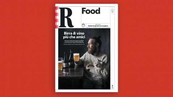 Birra & Vino: più che amici