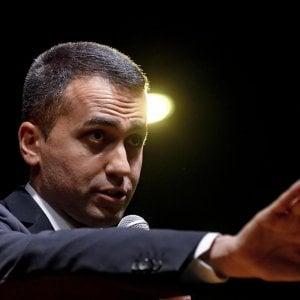 """Sicurezza, M5S: """"Salvini invece di terrorizzare i migranti contrasti la mafia"""""""