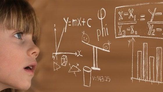Da Google l'intelligenza artificiale che dimostra i teoremi matematici