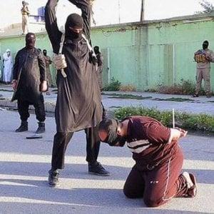 """Pena di morte, ancora una volta l'Arabia Saudita, Stati Uniti e Iran al centro della """"scena"""""""