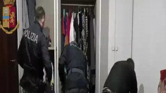 Permessi di soggiorno irregolari, arresti a Cagliari: coinvolti anche due componenti della commissione rifugiati