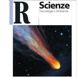 Asteroidi, missione per salvare la Terra