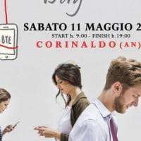 L'11 maggio si celebra il primo Disconnect Day d'Italia