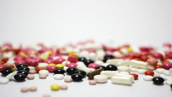 Epatite C: virus eliminato in 96% pazienti