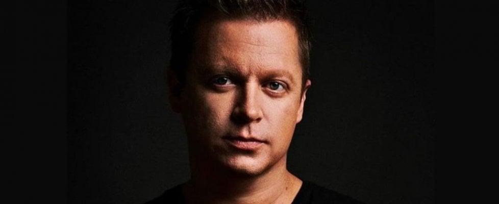 Adam Sky, la morte assurda del dj australiano ucciso da una porta a vetri