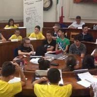 Unicef, chiamati a raccolta i giovani di tutto il mondo per un sondaggio sulle loro città
