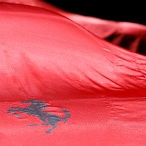 Nuovo sprint per Ferrari: l'utile sale del 22% nel primo trimestre