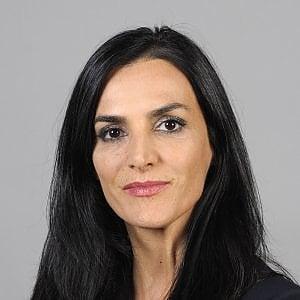 Spese pazze Sardegna, ridotta pena in appello a ex sottosegretaria Barracciu