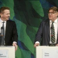 Niente dichiarazione finale al Consiglio Artico: gli Stati Uniti bloccano ogni r...