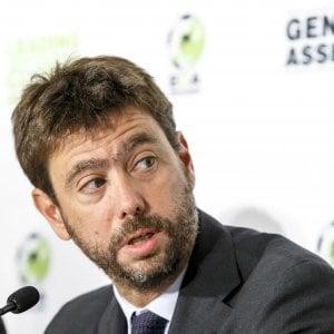 Leghe europee, no alla SuperChampions: Campionati nazionali la priorità