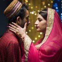 'Bangla', in sala la commedia sulla seconda generazione. Quando il Bangladesh incontra Torpignattara