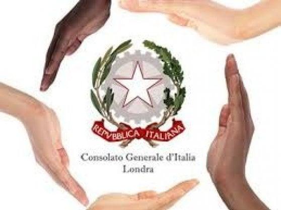 Consolato d'Italia e Dottore London lanciano un'iniziativa per dare cure gratuite agli italiani