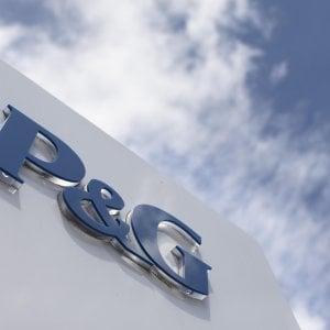 P&G apre le porte a studentesse e neolaureate
