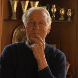 Mondiale 2002, Trapattoni replica a Moreno: Io codardo? Il carcere non lo ha reso umile