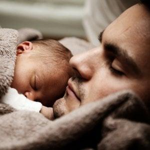 Cassazione: No al riconoscimento dei figli delle coppie gay, ma apre alla stepchild adoption