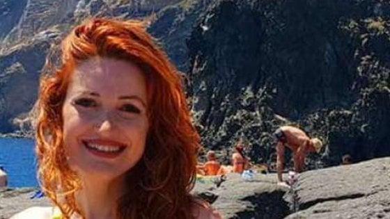Il popolo dai capelli rossi sbarca a Favignana per raduno