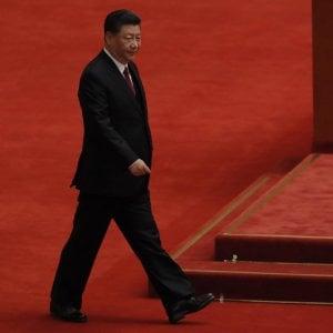 Commercio, dietro lo strappo di Trump la marcia indietro cinese sull'accordo