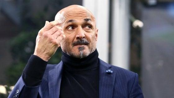 Inter, per l'attacco Alexis Sanchez è più di una idea