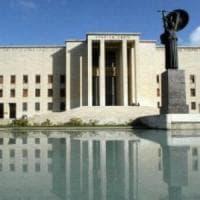 Nelle università italiane i posti per dottorati tornano a scendere
