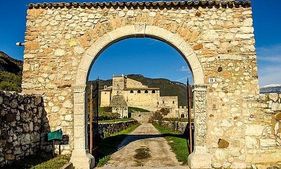 Un tesoro italiano tutto da scoprire. Via al weekend dei castelli aperti. Anche privati