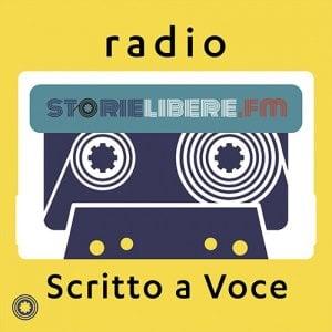 Caro scrittore ti ascolto: le novità in podcast al Salone del Libro