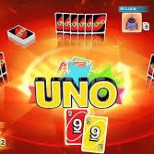 Uno, il gioco di carte diventa un caso social: le penalità non si cumulano, lo dice l'azienda