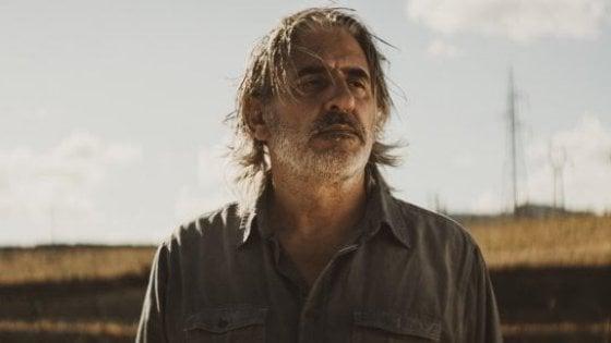'Ovunque proteggimi' inaugura il festival del cinema europeo a Los Angeles