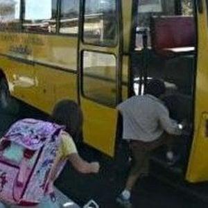 """Treviso, ragazzino di colore bullizzato sullo scuolabus. """"I negri si siedono davanti"""""""