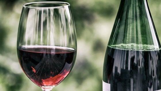 Beviamoli...in purezza! A Roma la festa dei monovitigni