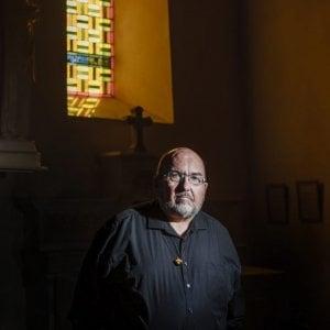 Padre Vignon, bene le nuove norme di Francesco sugli abusi, ma speriamo che vescovi e cardinali le seguano