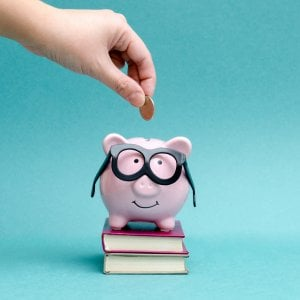 Educazione finanziaria, un tavolo permanente per aituare le persone in difficoltà