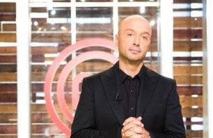 Dai fornelli televisivi  alla musica: Joe Bastianich lascia Masterchef