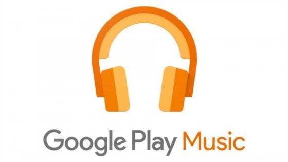 """""""Nella musica Google ha superato i 15 milioni di abbonati"""""""