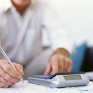 Comuni, i debiti con i fornitori a quota 3,6 miliardi
