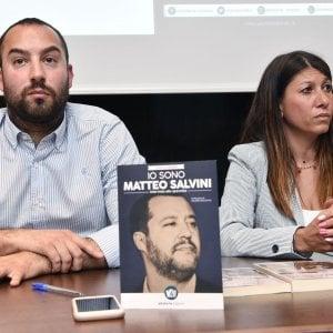 """Rossi (cda Rai): """"L'esclusione di Altaforte dal Salone un atto di ottusità barbarica. L'antifascismo non ha più senso"""""""