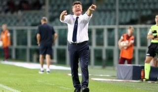 """Torino, Mazzarri: """"La quinta partita alle 12,30? Chiediamo più attenzione"""""""